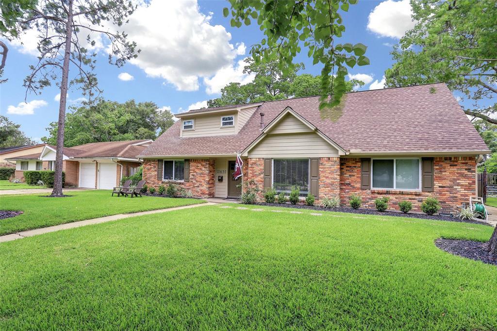 11630 Ashcroft, Houston, TX 77035