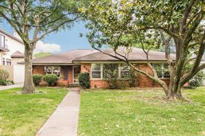 4706 Holly, Bellaire, TX, 77401