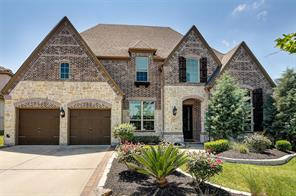 23 Brittany Rose Place, The Woodlands, TX 77375