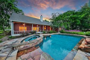 6003 Evening Sun Court, Richmond, TX 77469