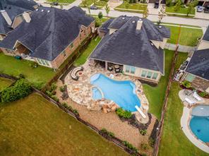 506 Summer Oaks, Rosenberg, TX, 77469