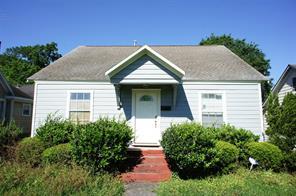 1824 pasadena street, houston, TX 77023