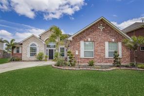 11307 Riverstone Lake Lane, Houston, TX 77089