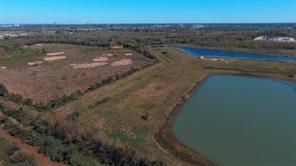 0 Lake Arthur, Port Arthur, TX, 77642