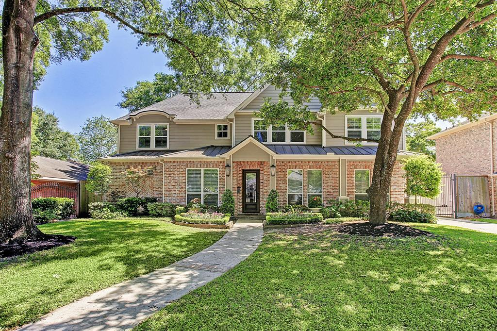 7215 Blandford Lane, Houston, TX 77055
