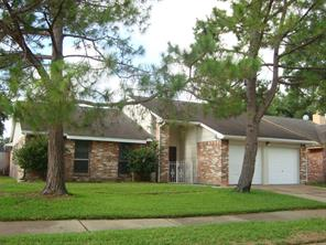 19623 Moonhollow, Houston, TX, 77084