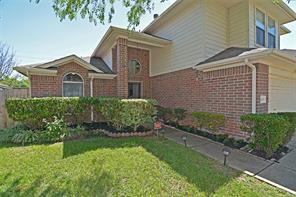 14711 County Cress, Houston, TX, 77047