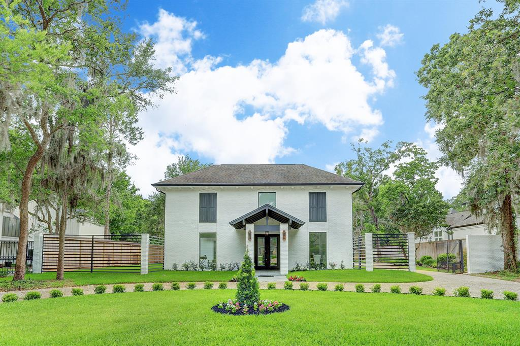 503 Ramblewood Road, Houston, TX 77079