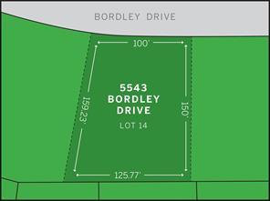 5543 Bordley Drive, Houston, TX 77056