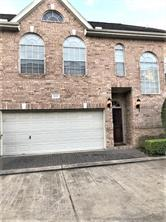 2830 Briarhurst, Houston, TX, 77057