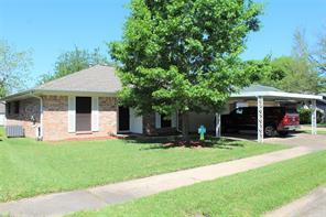 3448 Pine, Deer Park, TX, 77536