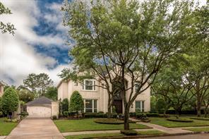 15427 Driftwood Oak Court, Houston, TX 77059
