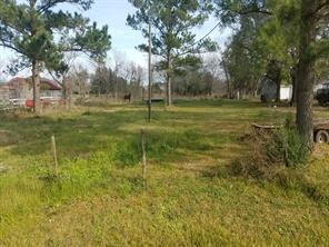 0 County Road 90, Manvel, TX, 77578