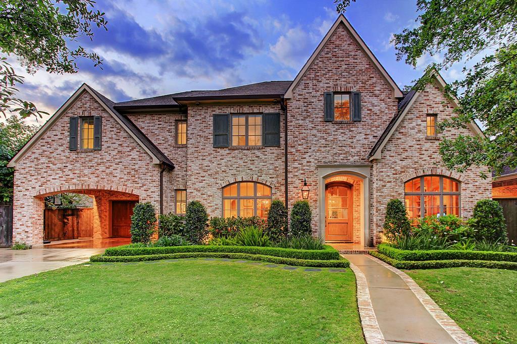 6134 Lynbrook Drive, Houston, TX 77057