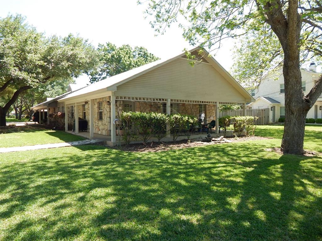 515 W Edgewater Terrace, New Braunfels, TX 78130