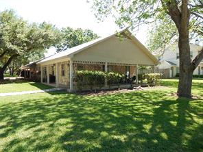 515 Edgewater, New Braunfels TX 78130