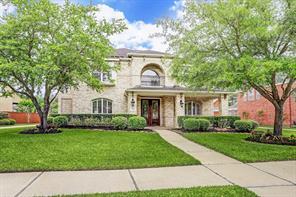 5811 Santa Fe Springs, Houston, TX, 77041