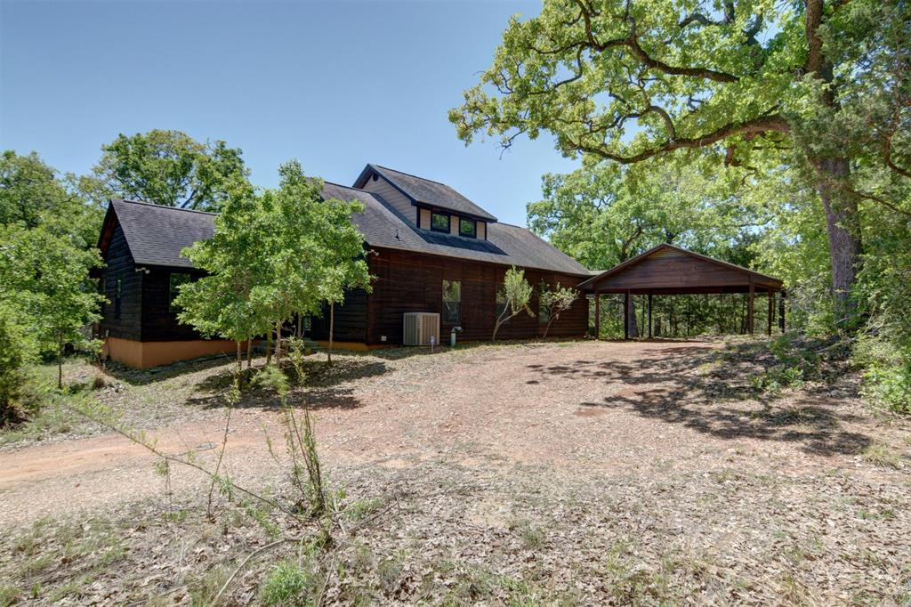 332 S Shore Road, Bastrop, TX 78602