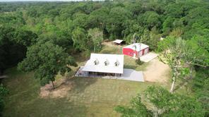 550 Meadow Creek, Bellville, TX, 77418