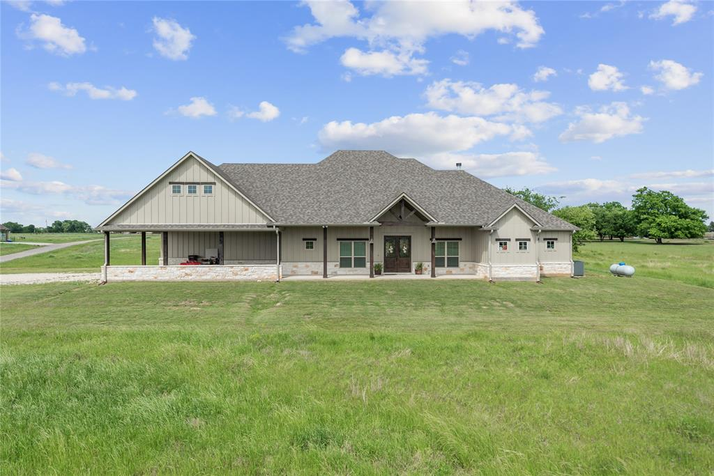 4461 Carrabba Road, Bryan, TX 77808