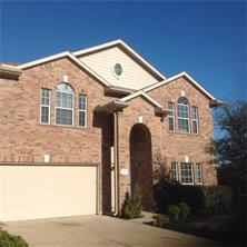 9738 Arched Oak, Houston, TX, 77095