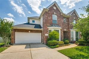 12519 Willow Breeze Drive, Tomball, TX 77377