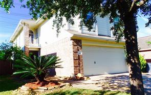 647 Hollandbridge, Houston, TX, 77073