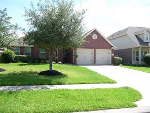4714 Autumn Pine, Houston, TX, 77084