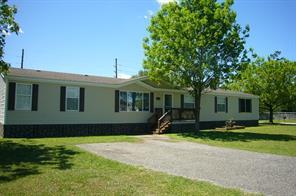16311 Towering Oaks Trl Trail, Magnolia, TX 77355