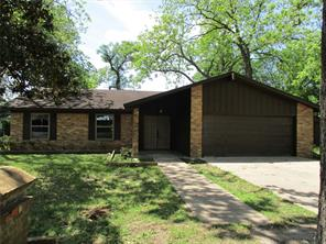 921 Preston, Columbus, TX, 78934