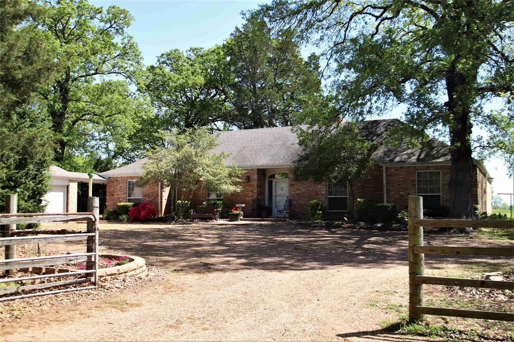 270 County Road 1609, Alba, TX 75410
