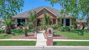 2308 Greenthread, League City TX 77573