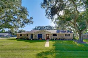 9240 Union Street, Needville, TX 77461
