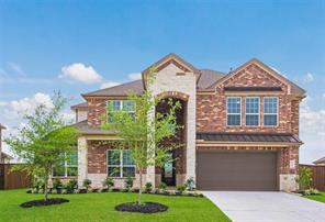 7722 carriage crest, spring, TX 77379