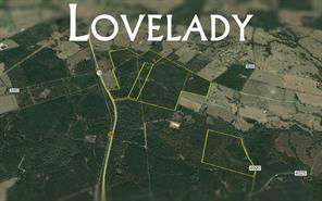 000 CR 4020, Lovelady, TX 75851