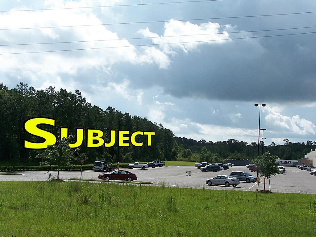 000 US 96, Silsbee, TX 77656