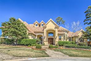 13603 Leon Springs Lane, Cypress, TX 77429