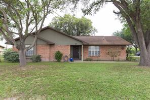 4012 Auburn, McAllen TX 78504