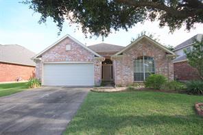 9811 Trailing Moss, Houston, TX, 77064
