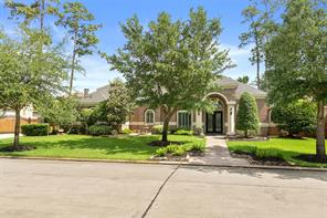 13611 Leon Springs Lane, Cypress, TX 77429