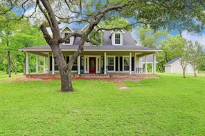 6819 County Road 221