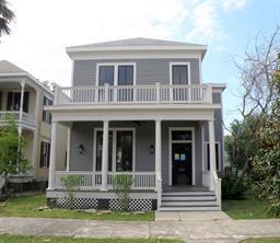 1619 Post Office Street, Galveston, TX 77550