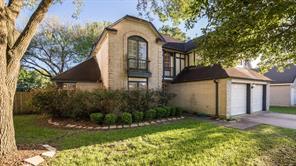 714 Bayou Bend Drive, Deer Park, TX 77536