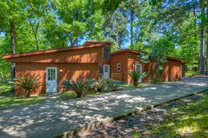 200 Forest Cove, Coldspring TX 77331