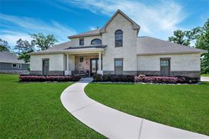 38126 Cascade Court, Magnolia, TX 77354