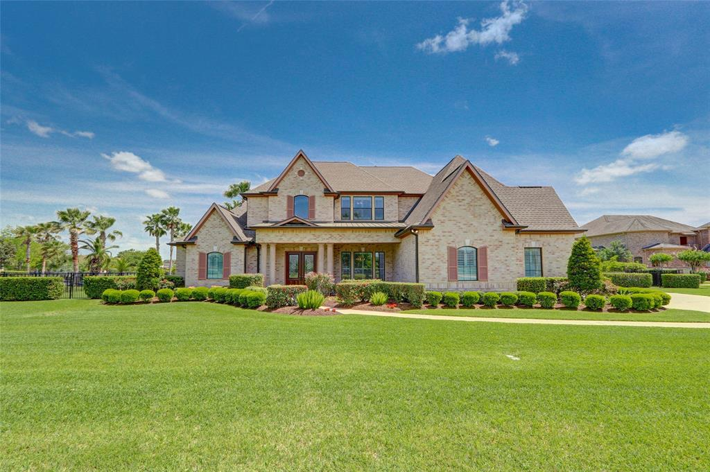 24823 N Point Place, Katy, TX 77494
