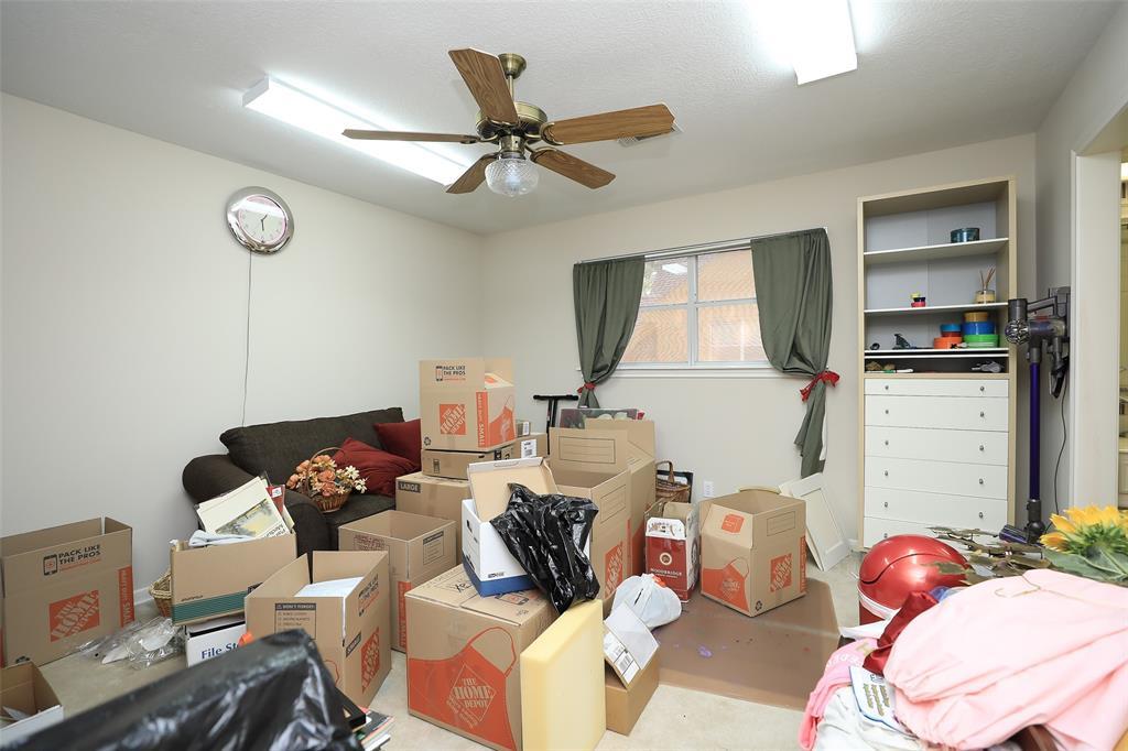 5506 Bryanhurst Lane