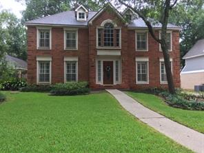 15 Outervale, The Woodlands, TX, 77381