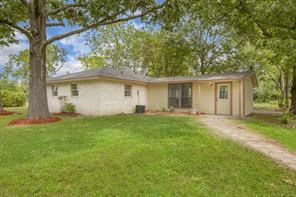 572 Jack Nettles, Livingston, TX, 77351