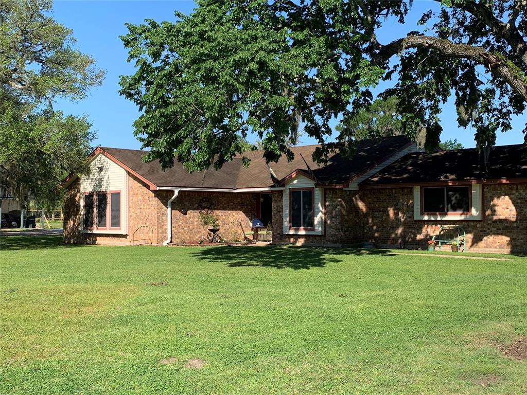 7594 County Road 684c, Sweeny, TX 77480